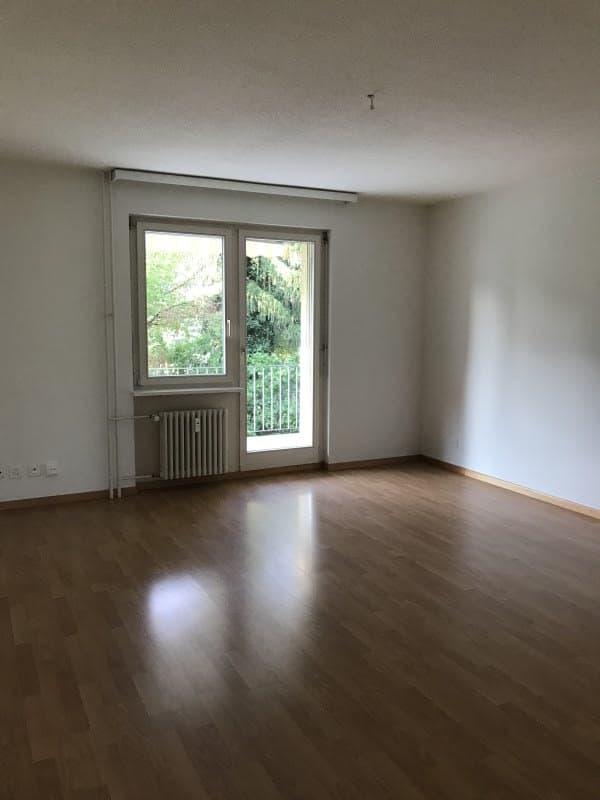 Regensbergstrasse 218