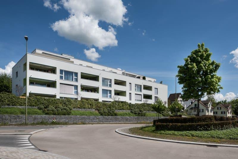 Zihlstrasse 46b