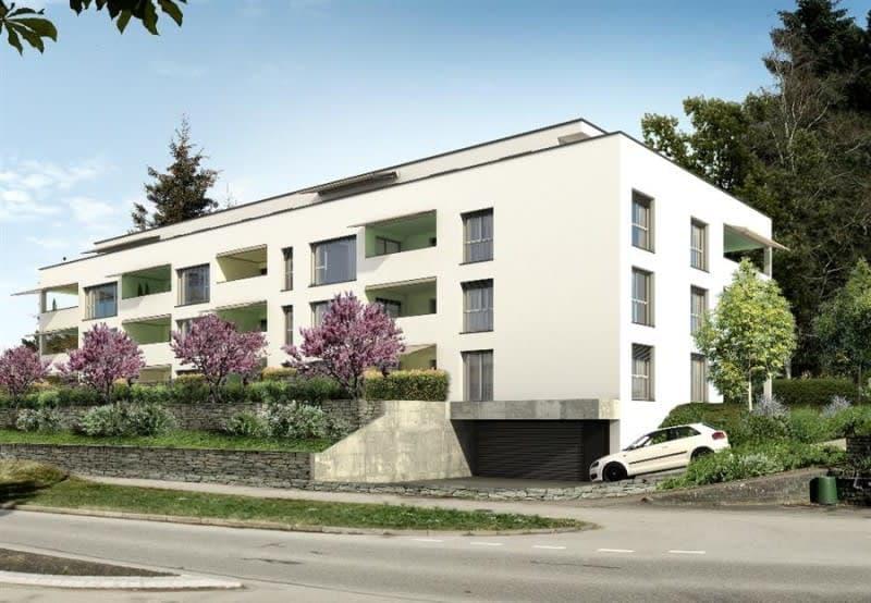 Zihlstrasse 46a