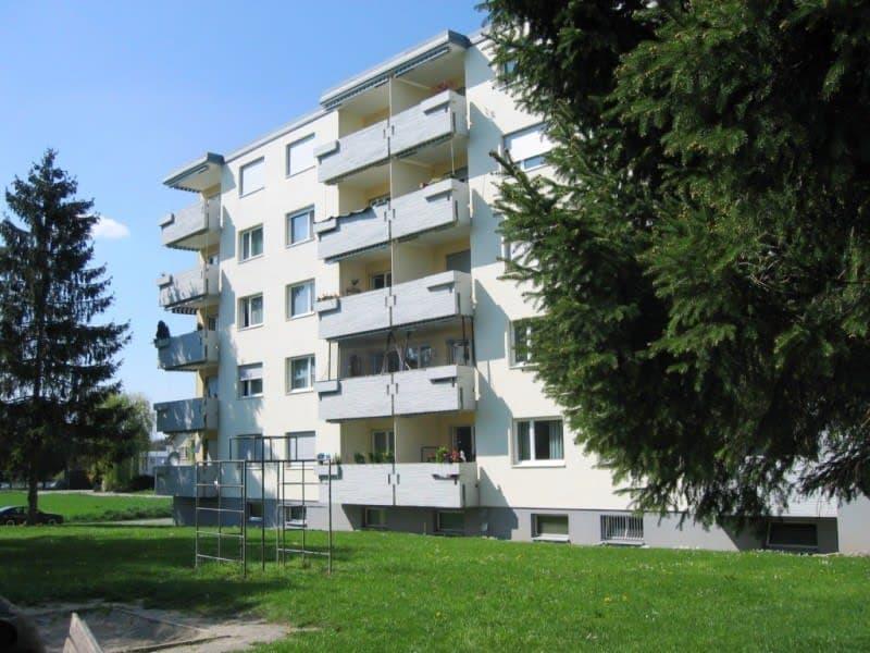 Oberwiesenstrasse 57