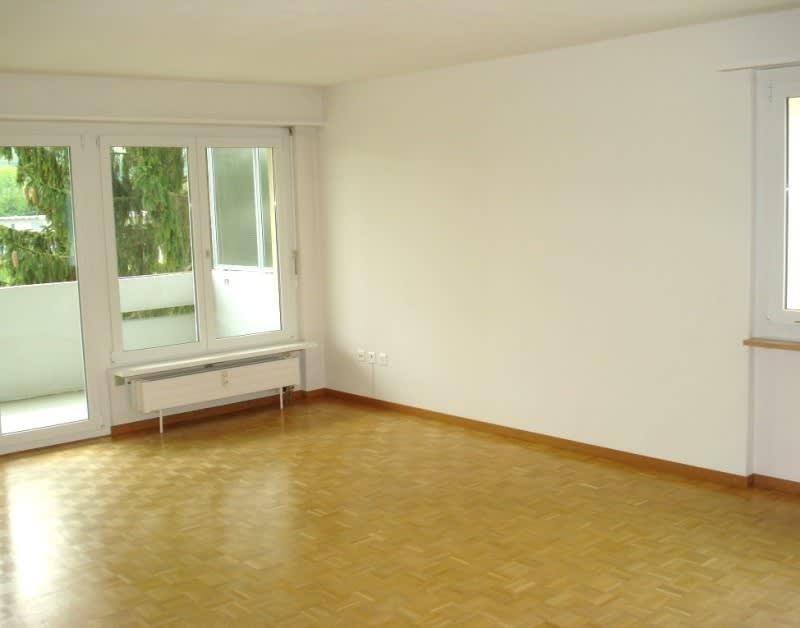 Oberwiesenstrasse 55