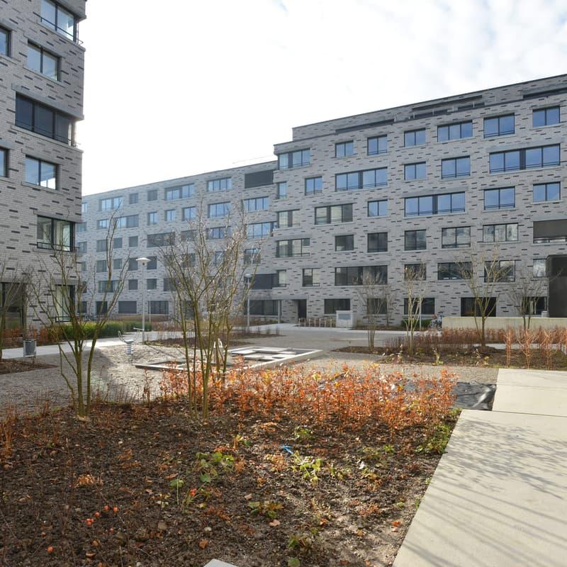 Obere Schöntalstrasse 40