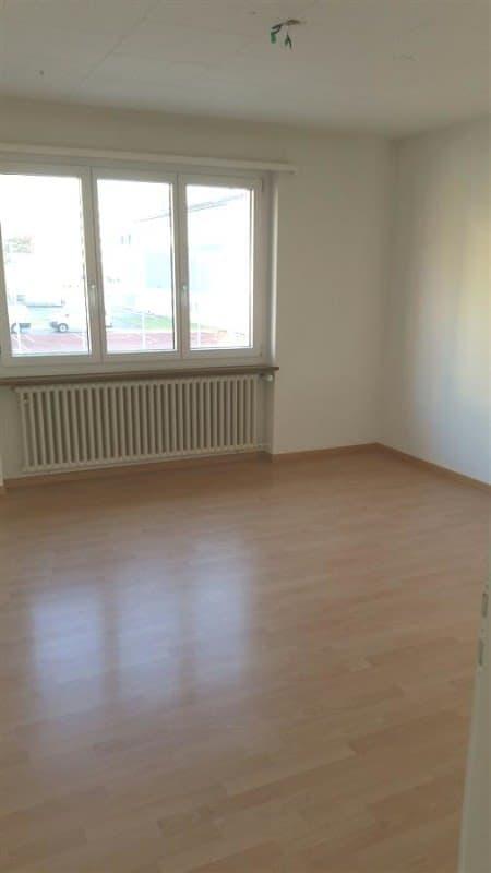 Zehntenhofstrasse 4