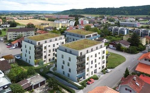 Metzgergasse 9