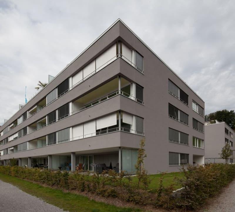 Hüsliackerstrasse 11
