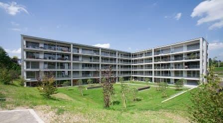 Schellerstrasse 9