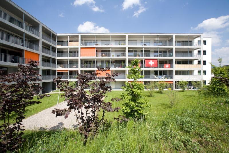 Schellerstrasse 17