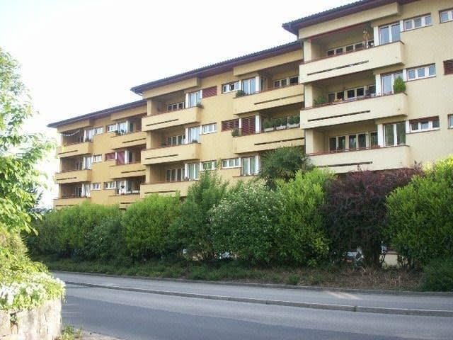 Etzelstrasse 49