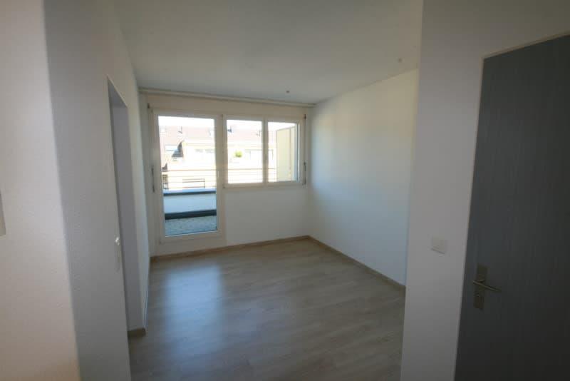 Steineggerhof 6