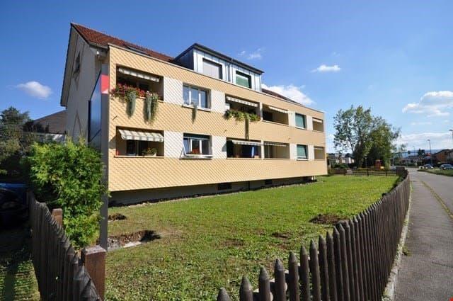Schmidholzstrasse 71