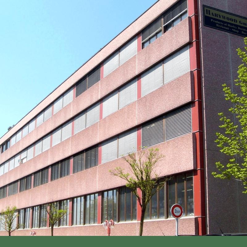 Bösch 106