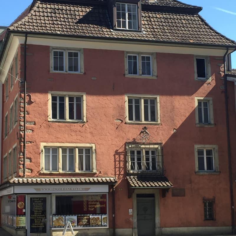 Kirchplatz 6