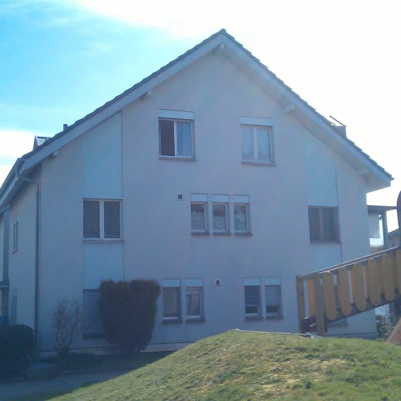 Lindenstrasse 4
