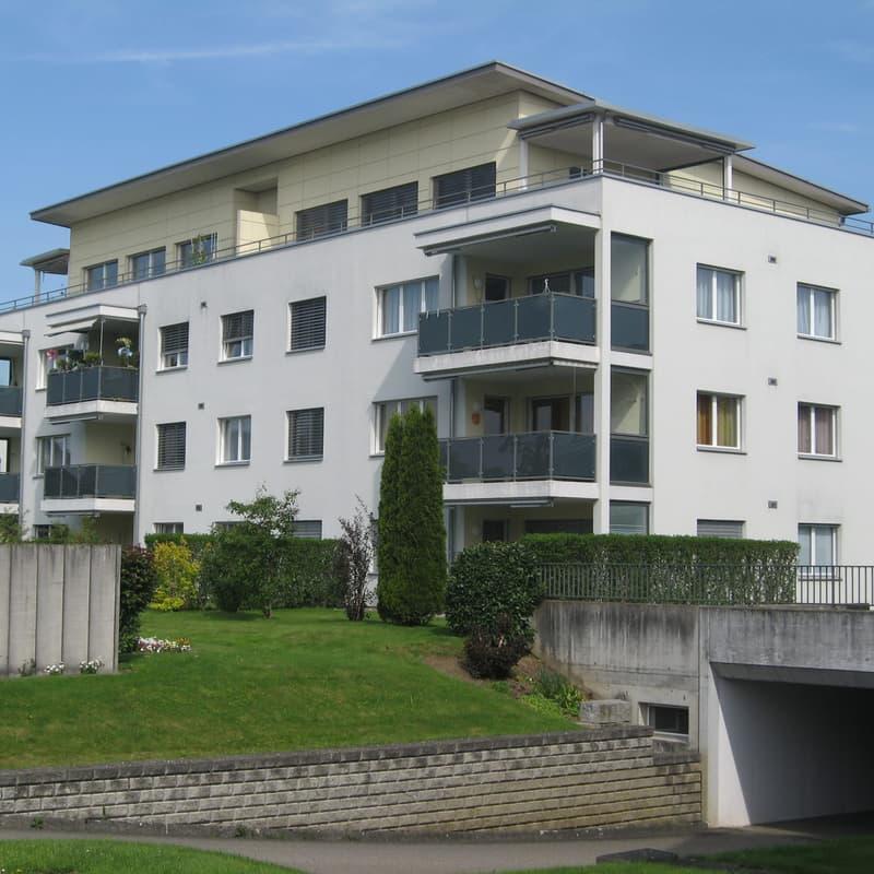 Lindenstrasse 10