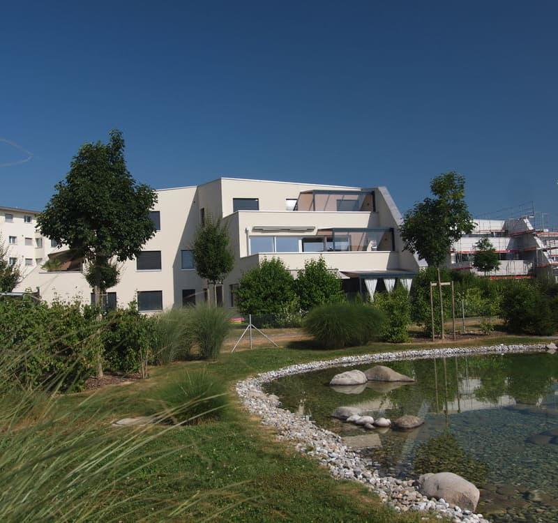 Eschenpark 5