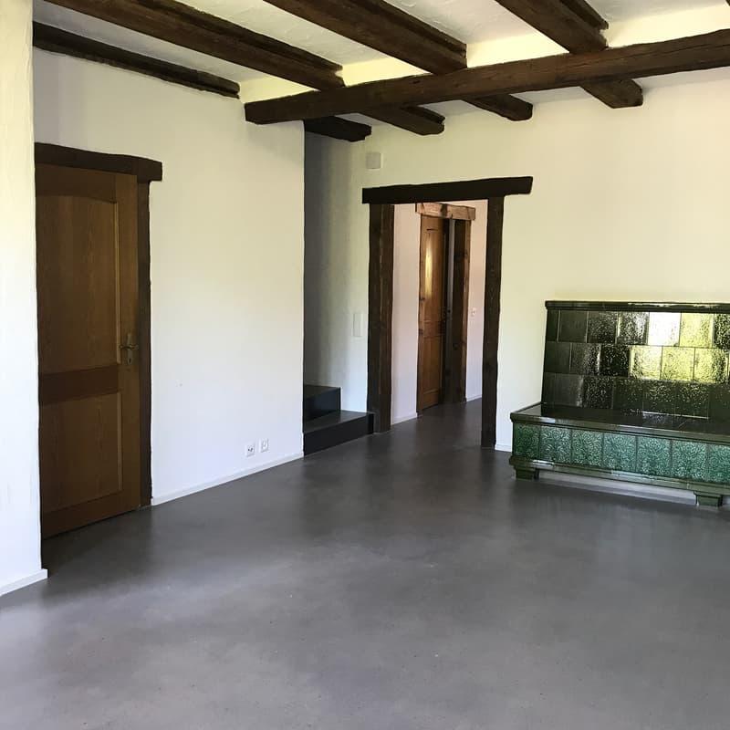 Brunnenhof 3