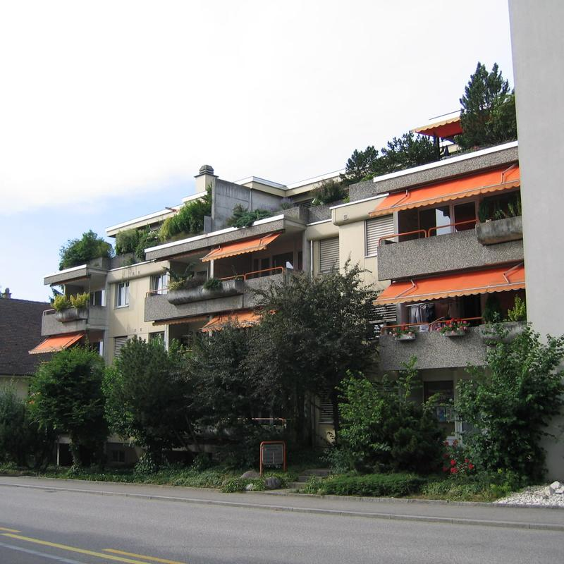 Wilerweg 15