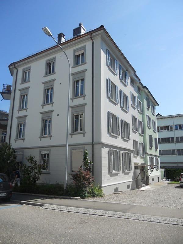 Lindenstrasse 66