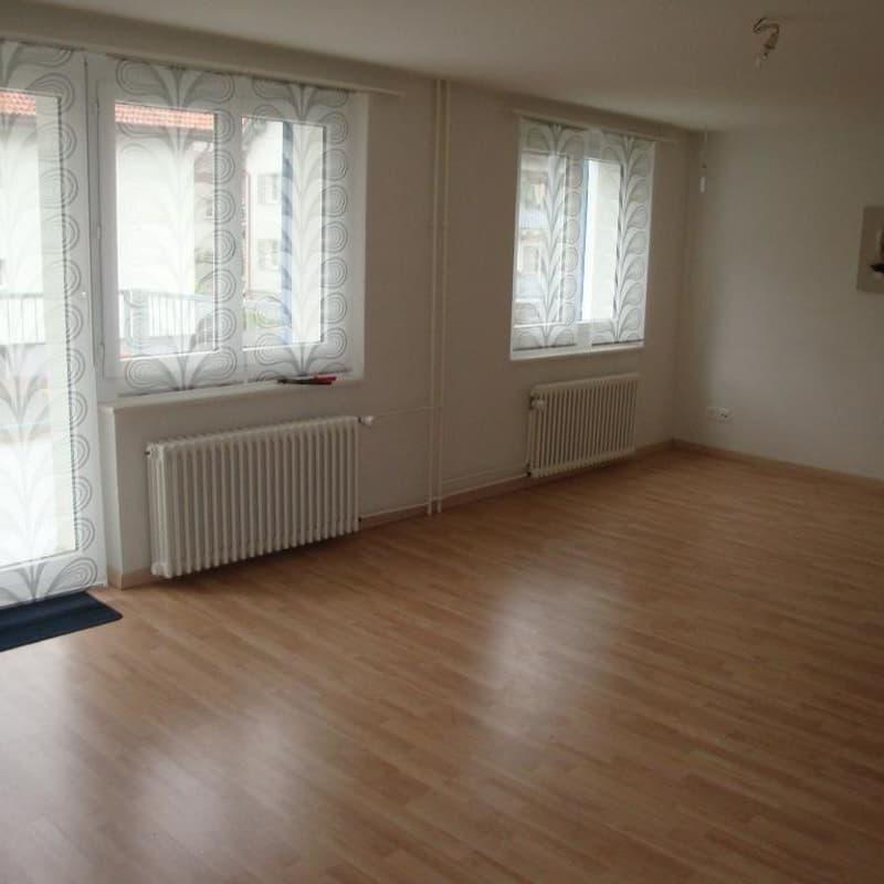 Mattstrasse 34