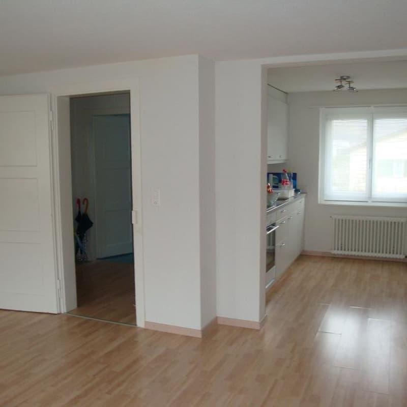 Mattstrasse 36