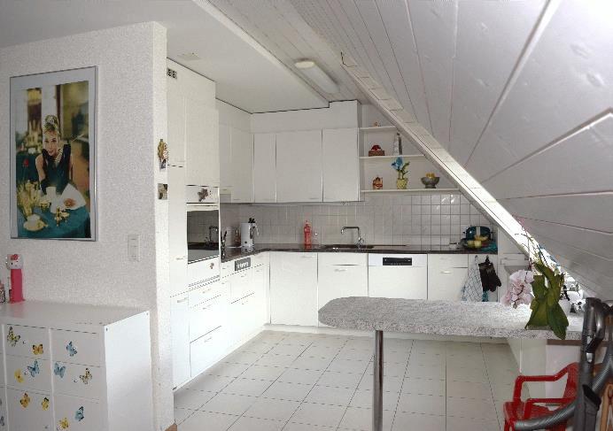 Hinterbergstrasse 14