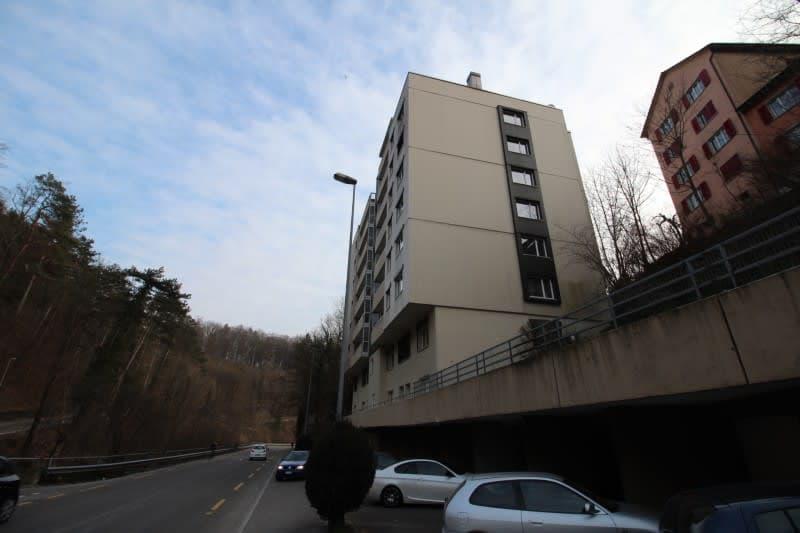 Mühlentalstrasse 249