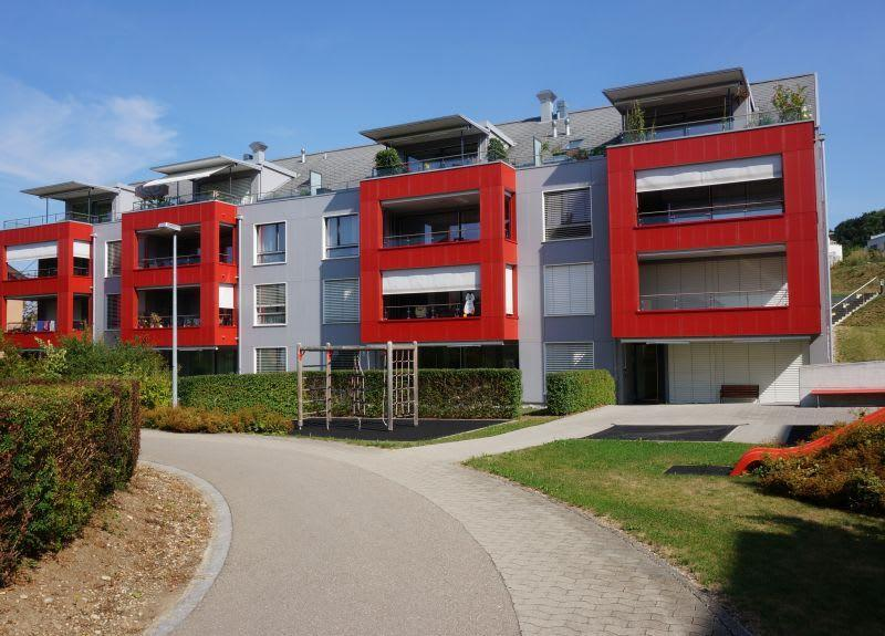 Kelterstrasse 1