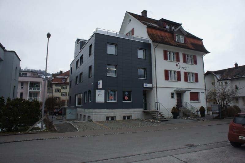 Lindenhofstrasse 5