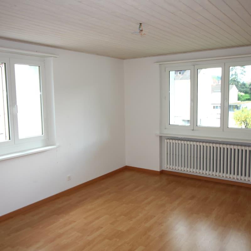 Grüenaustrasse 38