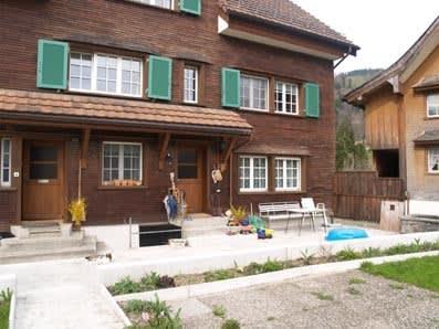 Krümmenswil 414