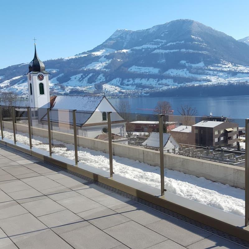 Gotthardstrasse 41