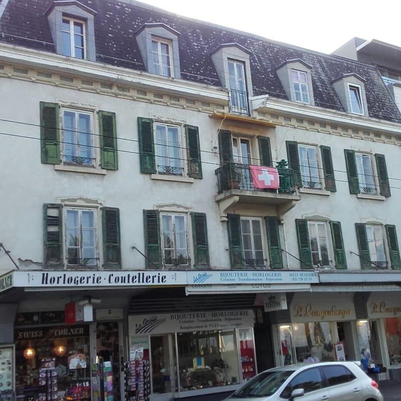 Grand-Rue 56