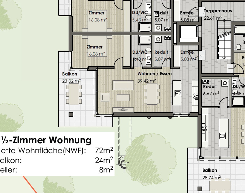 Oberdorfmatte 6