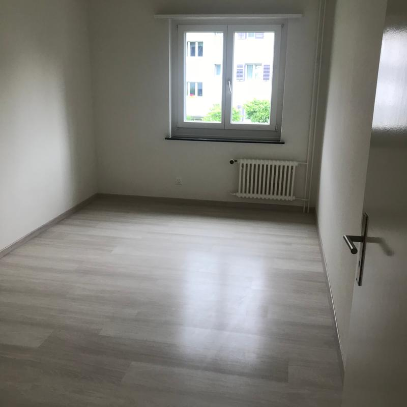 Lerchenweg 36