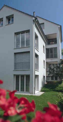 Baselstrasse 15