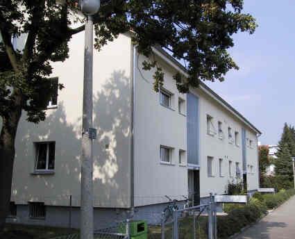 Lochackerstrasse 85