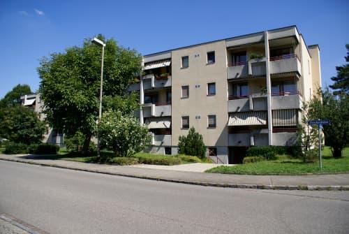 Zihlackerstrasse 17