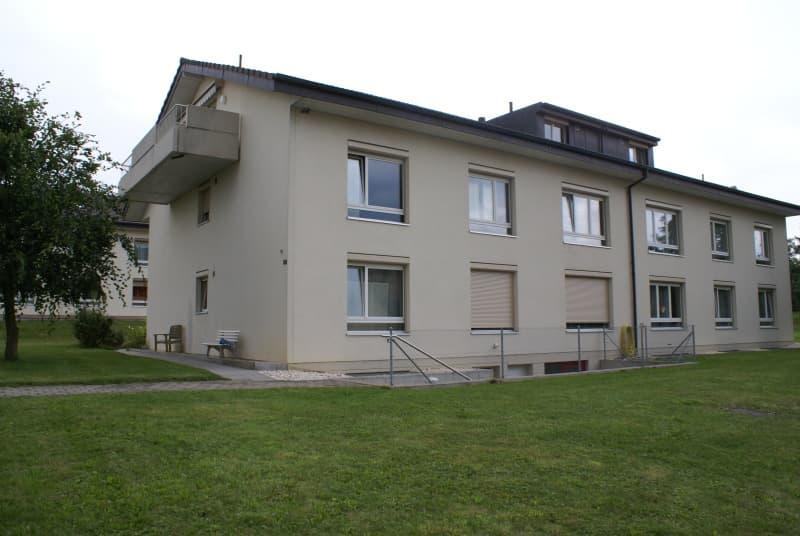 Flühstrasse 39