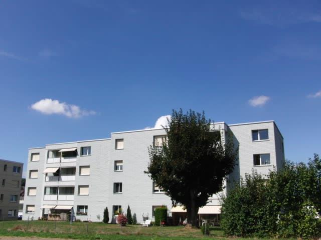 Katzenbühlstrasse 8