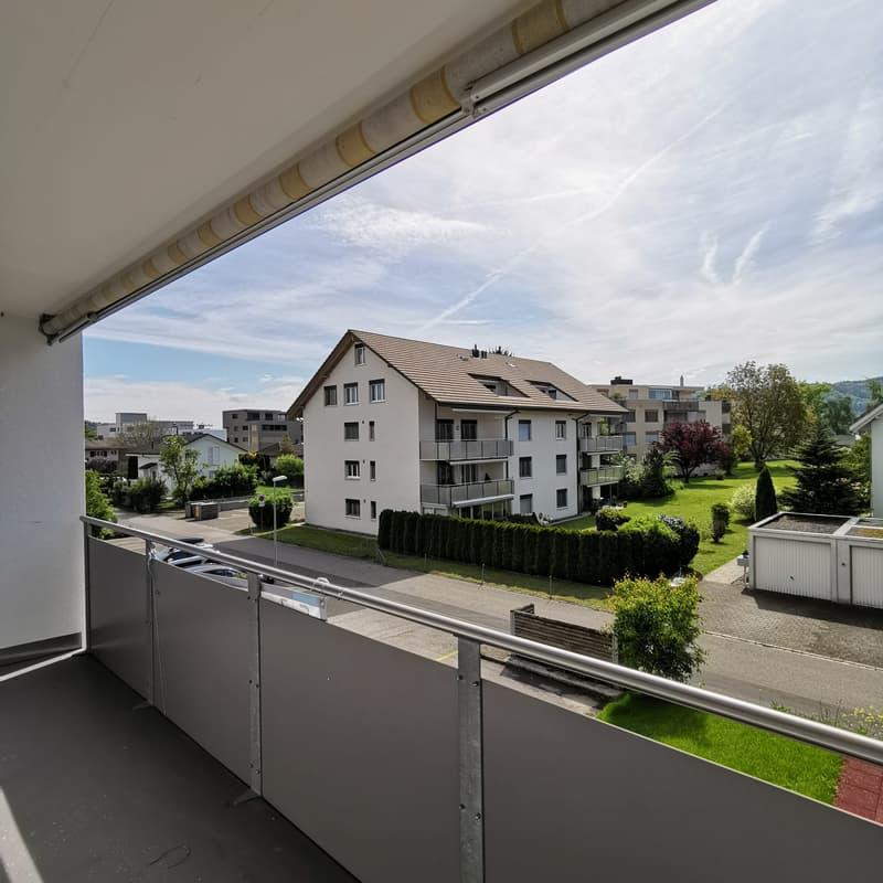 Dorfbachweg 20