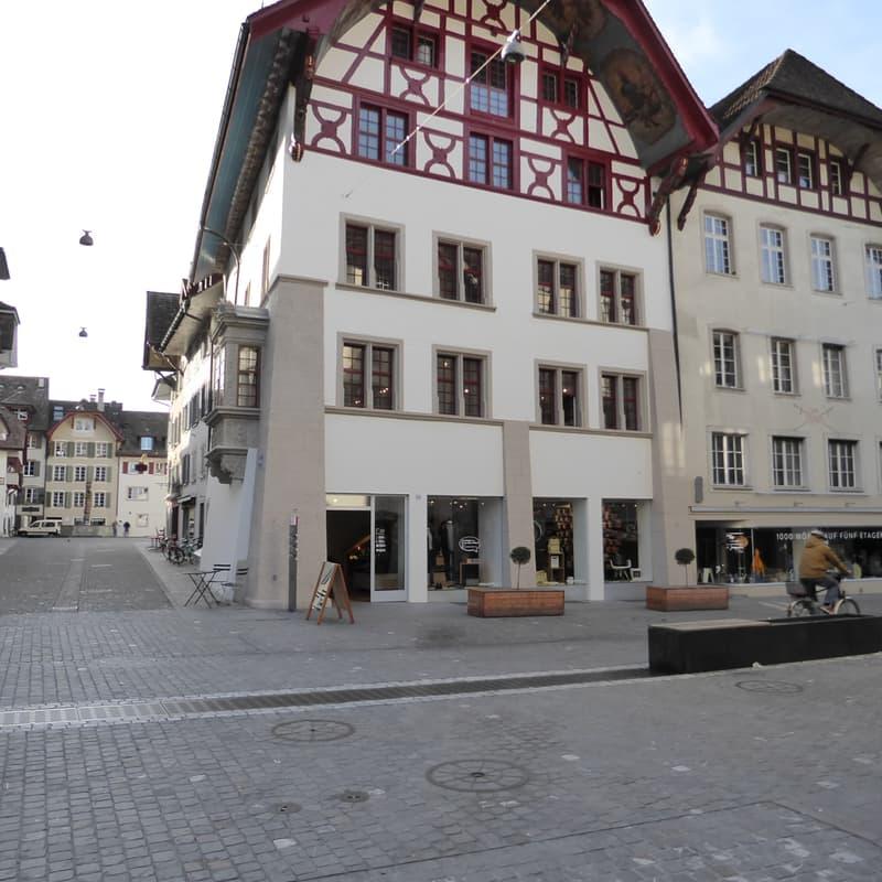 Rathausgasse 10