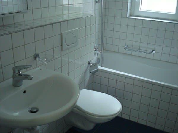Birchmattstrasse 17 (Bachhof)