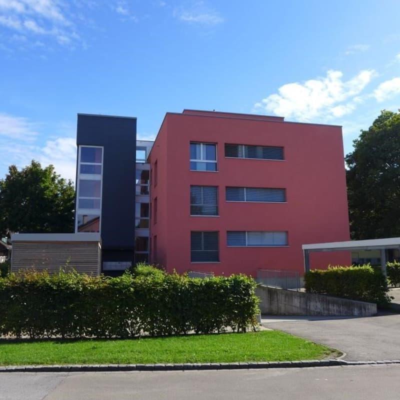 Unterdorfstrasse 47