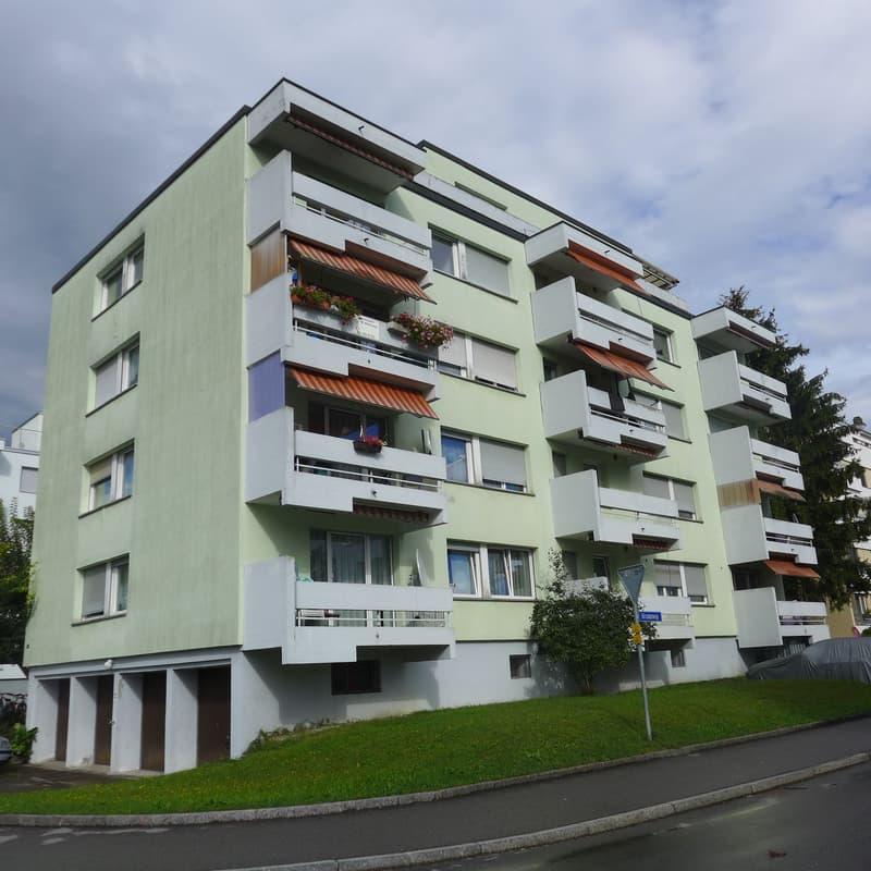 Karl-Völkerstrasse 10