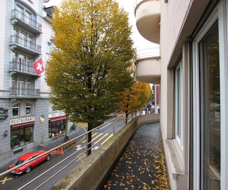 Klosterstrasse 12