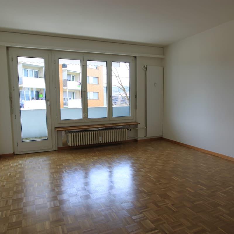 Lindenheimstrasse 15