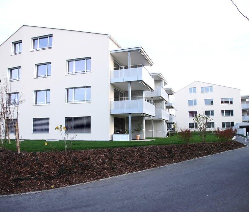 Dorfstrasse 1268