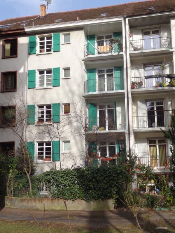 Davidsbodenstrasse 35