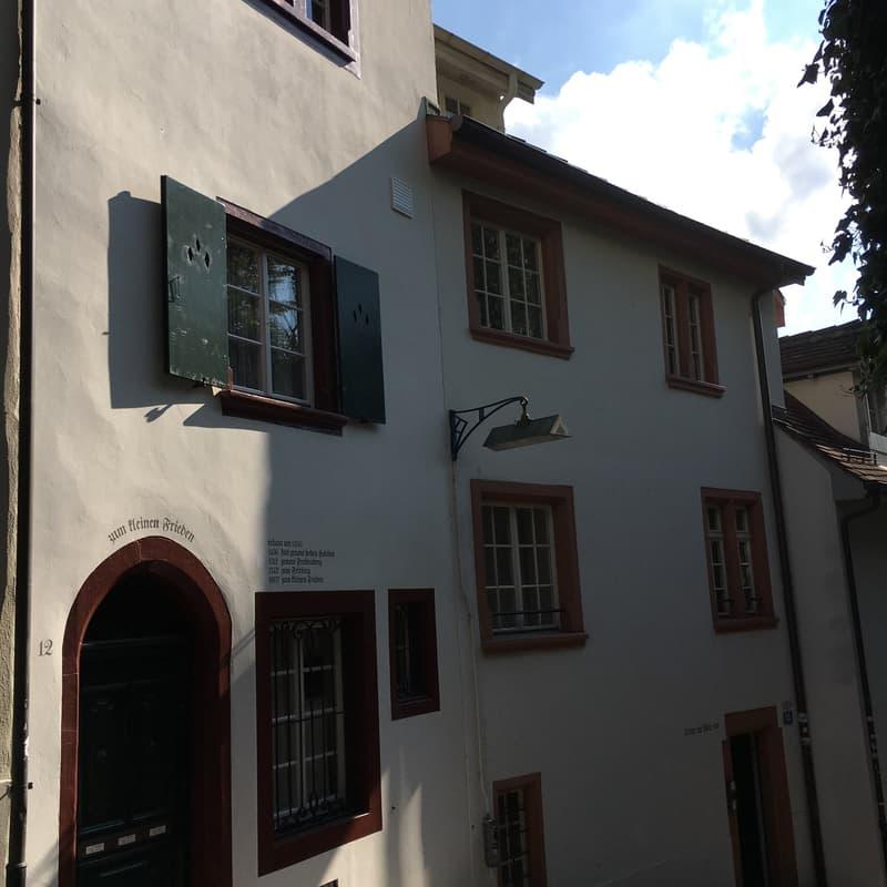 Leonhardsberg 10