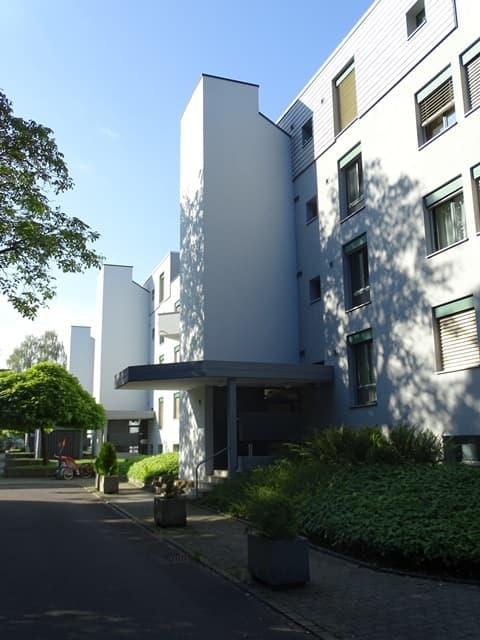 Reutlingerstrasse 10